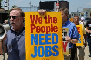 how to file for new jersey extended unemployment benefits posted by .