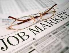 New Jersey Unemployment Benefits Extended